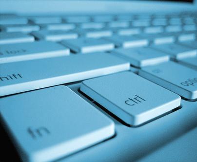 Website_keyboard