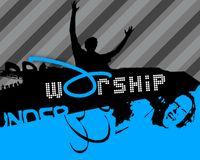 Worship20Title20Slide
