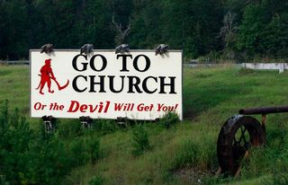 Church-sign_1486461i