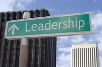 Leadership-street-sign1