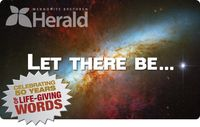 January-2011-herald-cover