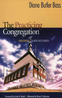 The-Practicing-Congregation