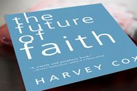 Feature_future_faith_book_520
