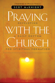 Praying-with-the-church-following-jesus-daily-hourly-today