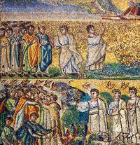 Santa-maria-maggiore-rome-9606