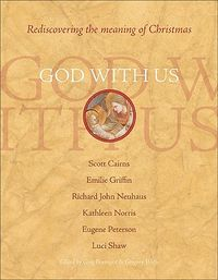 God-with-Us-9781557255419