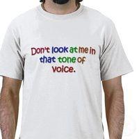 Tone_of_voice