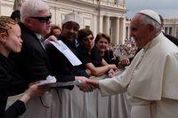 Utss pope