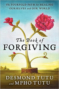Book Forgiving