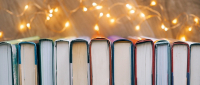 Sparkly-books_1000px