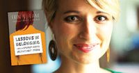 Erin Lane Lessons in Belonging
