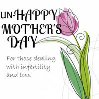 Unhappymothersday